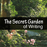 'The Secret Garden' of Writing